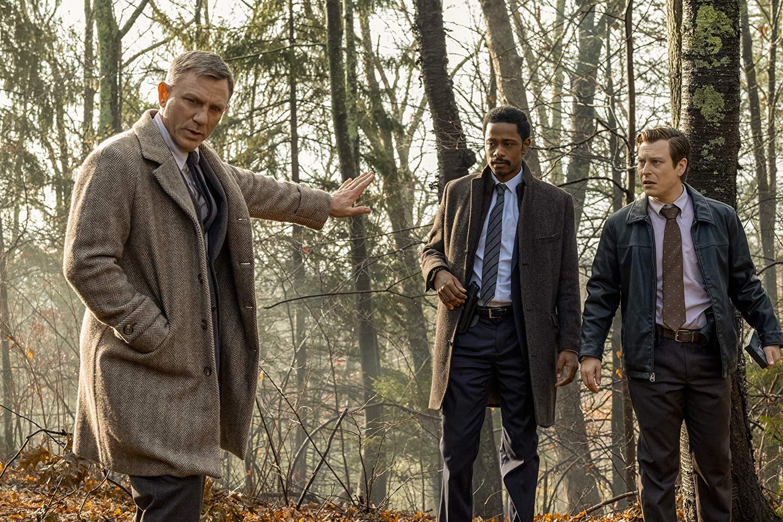 Foto: materiały prasowe  Lionsgate