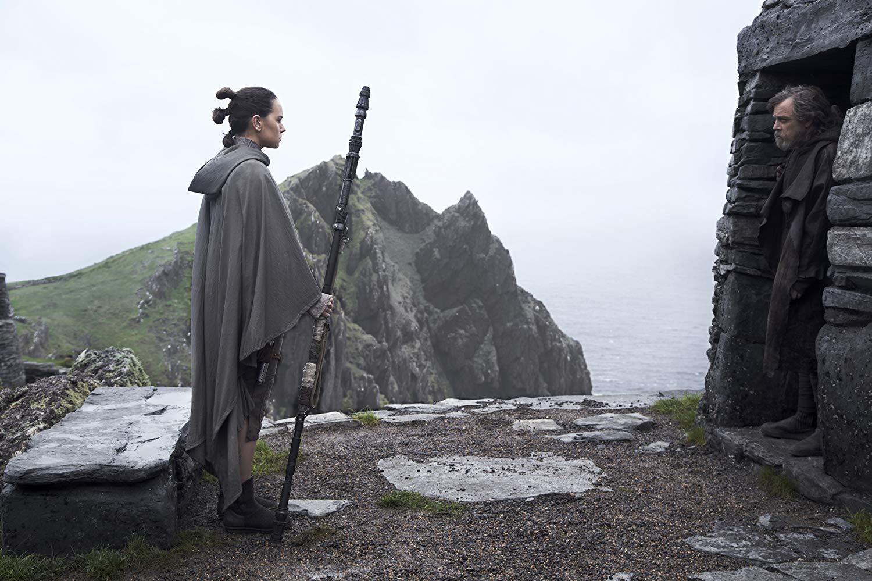 Foto: materiały prasowe Lucasfilm/ Disney