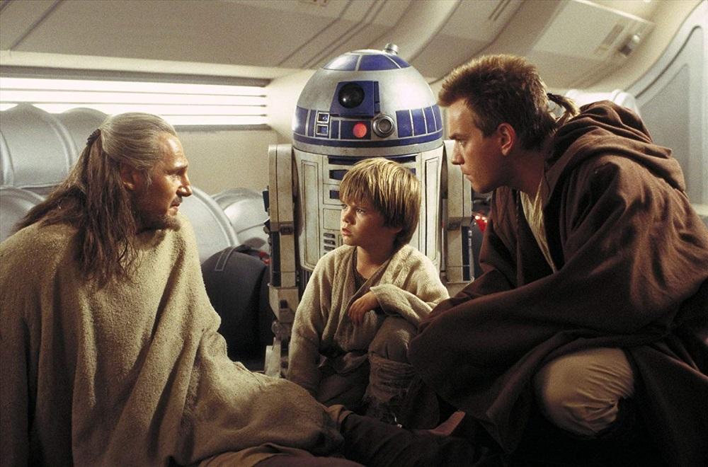 Foto: materiały prasowe Lucasfilm