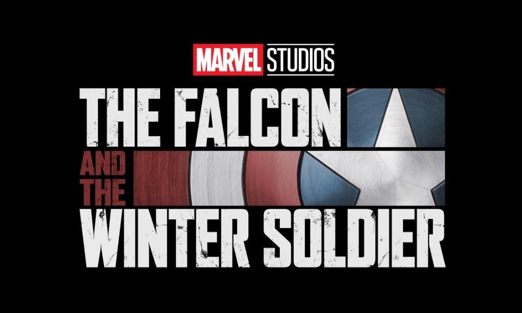 Foto: materiały prasowe Marvel Studios/ Disney +