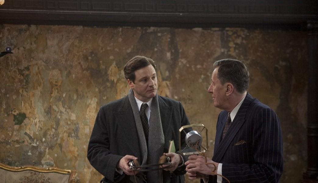 Foto: materiały prasowe  See-Saw Films, The Weinstein Company