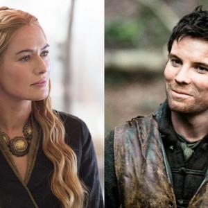 Cersei, Gendry