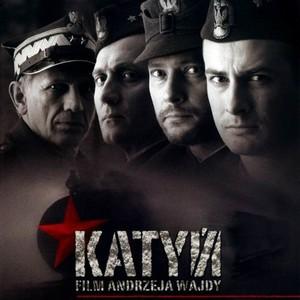 """""""Katyń"""