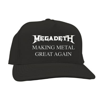 foto: megadeth.shop.livenation.com
