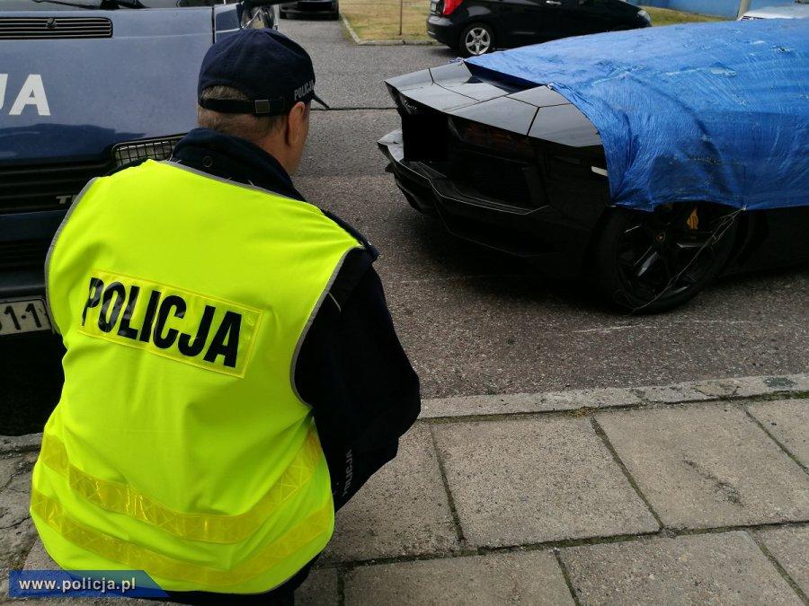 foto: policja.pl