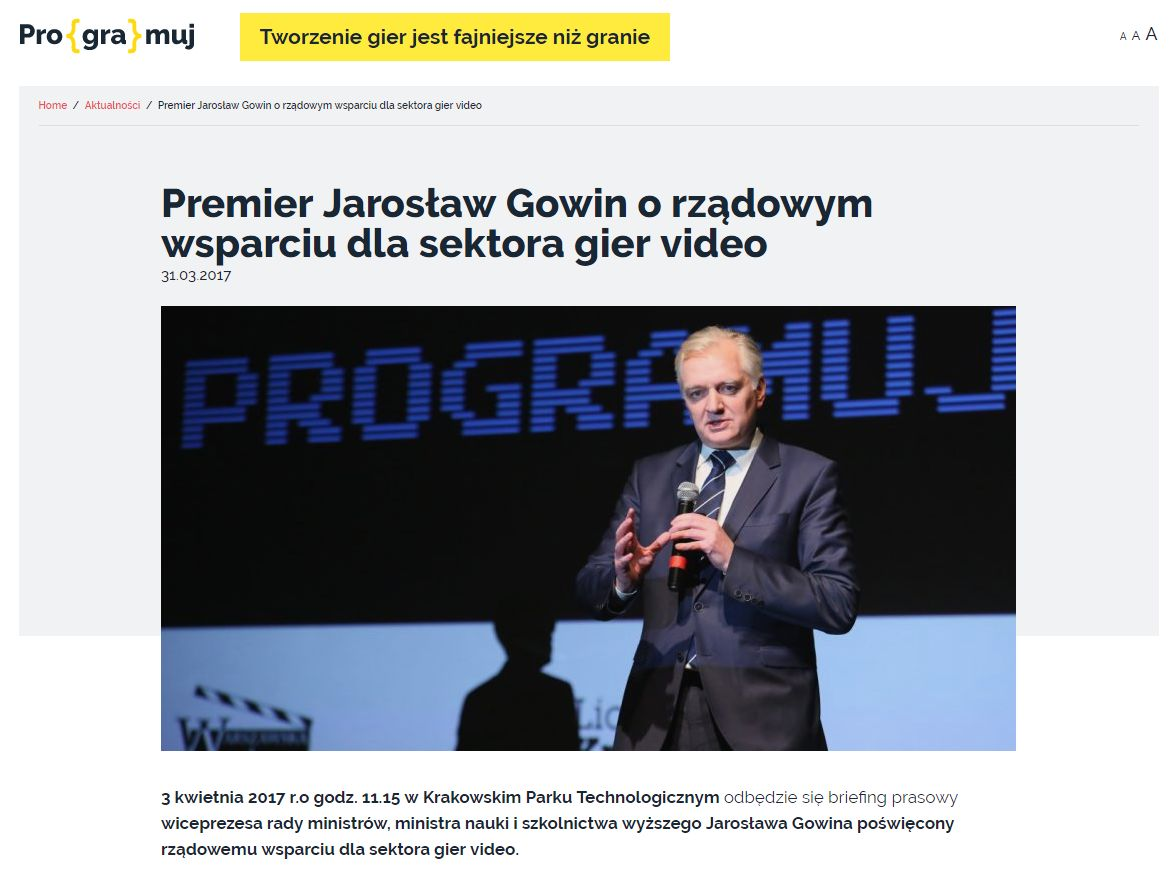 foto: programuj.gov.pl