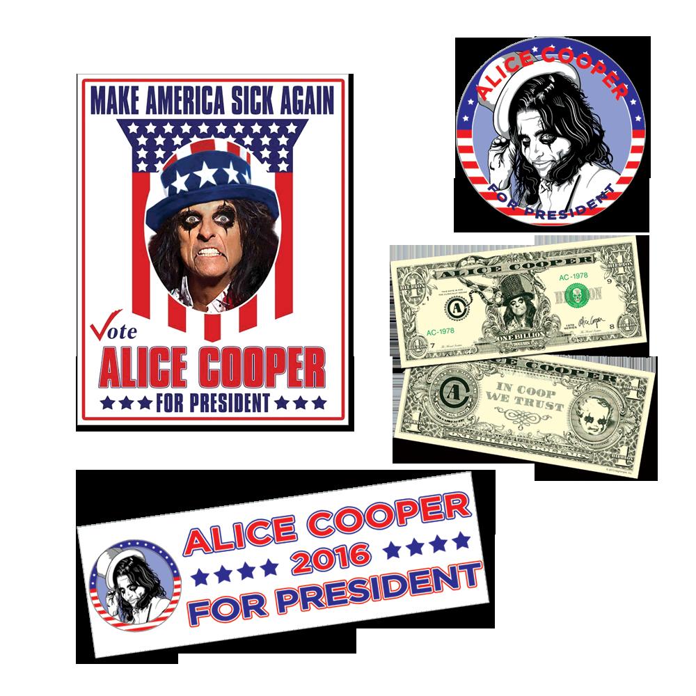 foto: shop.alicecooper.com
