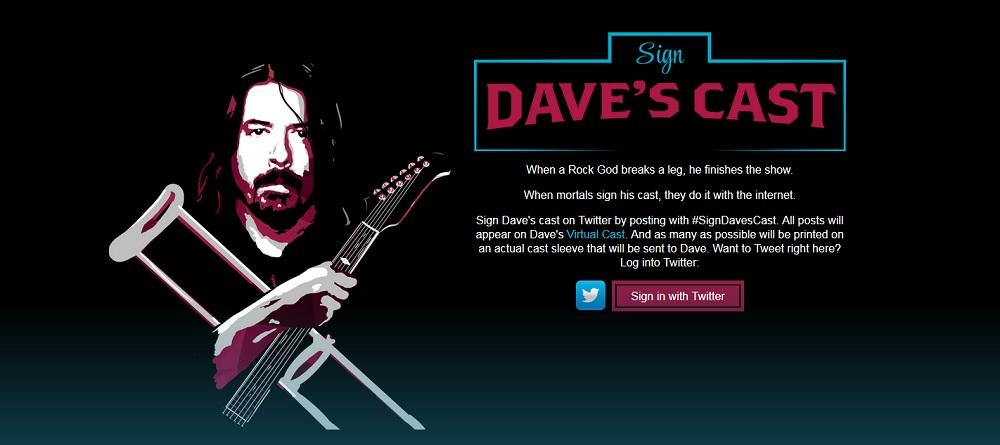 foto: signdavescast.com