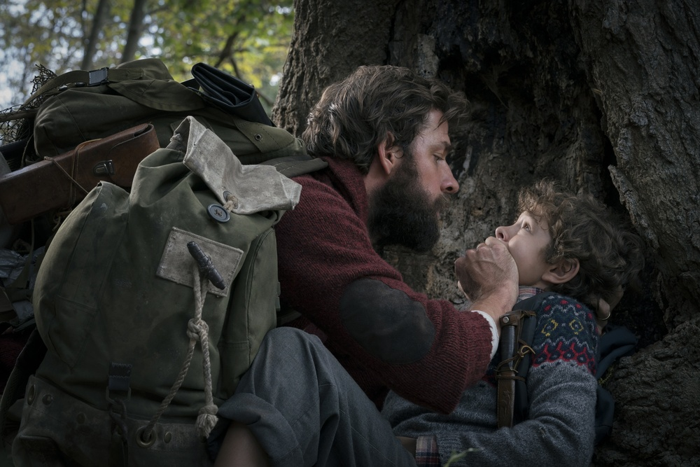 Foto: Splash News/Paramount Pictures/EAST NEWS