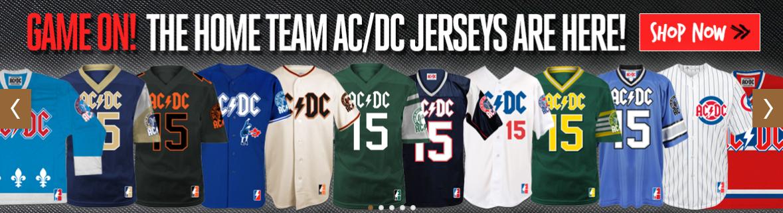 foto: store.acdc.com
