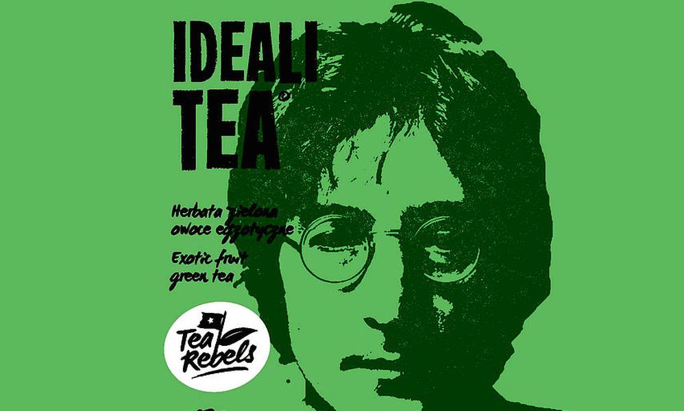 foto: Tea Rebels