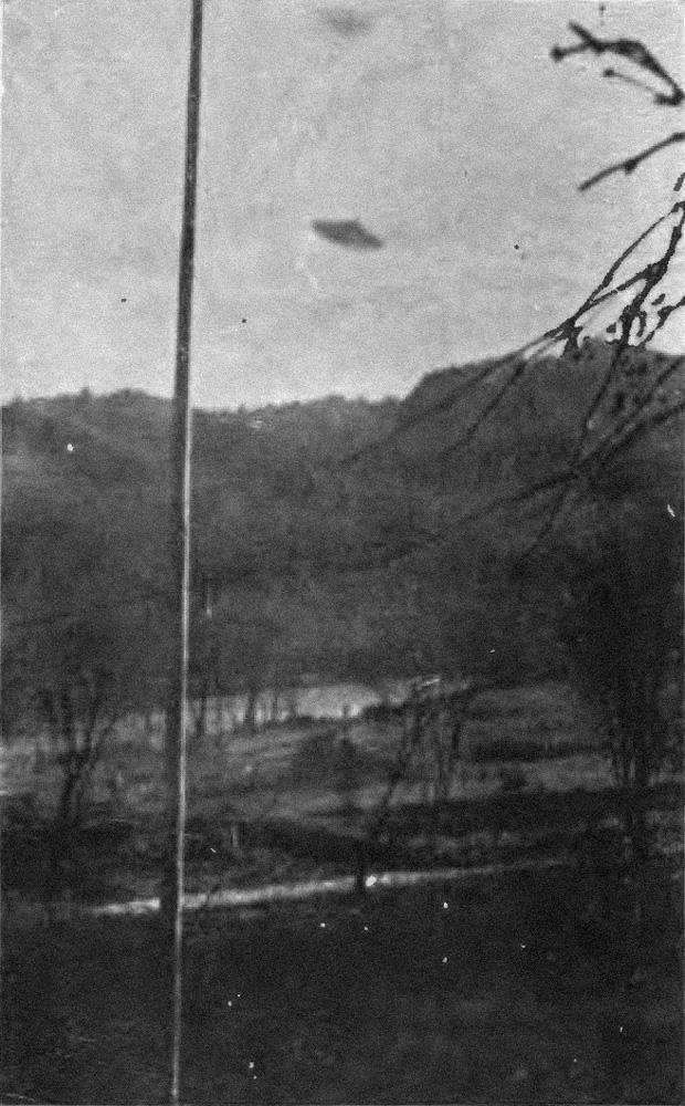 foto: wiki.meteoritica.pl