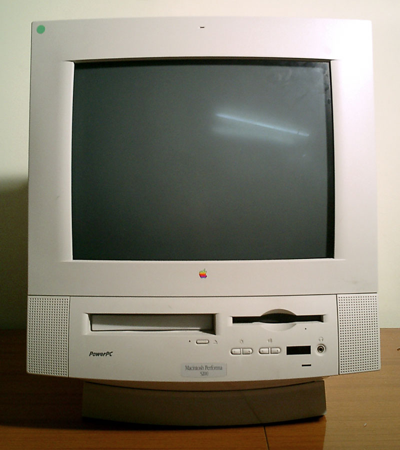 foto: wikipedia.org, CC BY-SA 3.0