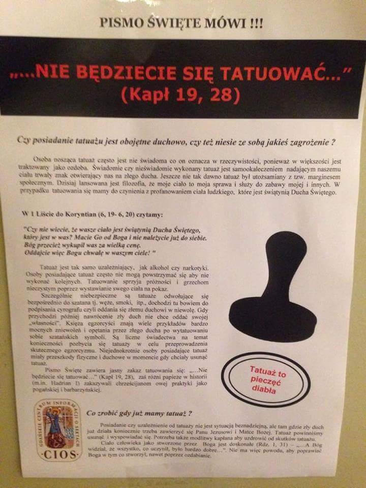 foto: wykop.pl/ludzie/michalkosecki