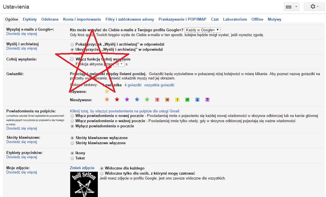 foto: zrzut ekranu