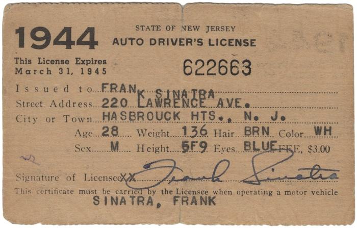 frank-sinatra-prawo-jazdy