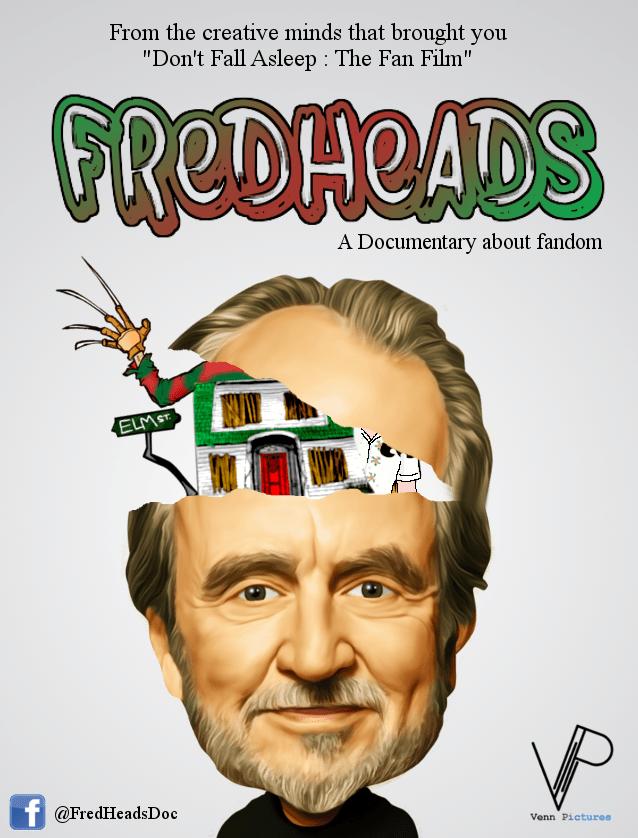 FredHeads
