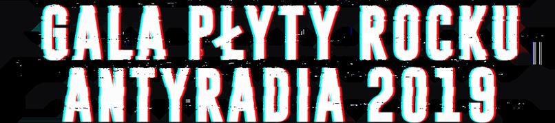 gala-plyty-rocku-antyradia-2019