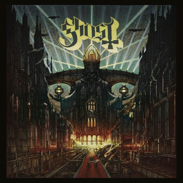 ghost-album-cover