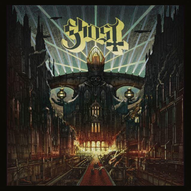 ghost-album-cover