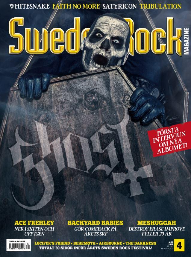 ghost-swedenrock