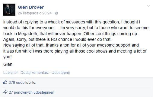 glen-drover-FB