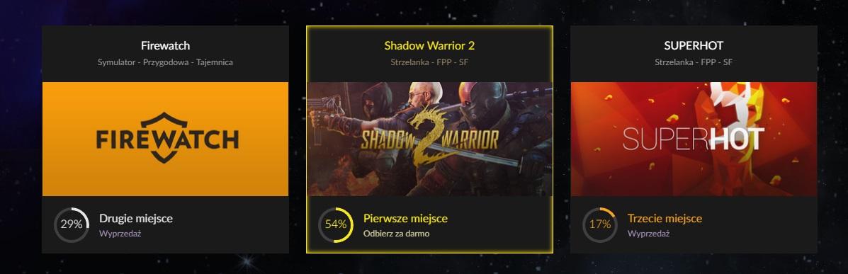 gog_shadow_warrior_02
