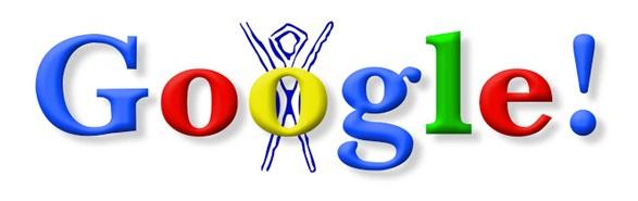 google_biuro_04