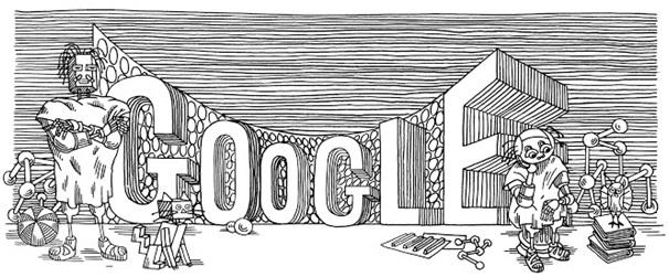 google_biuro_06
