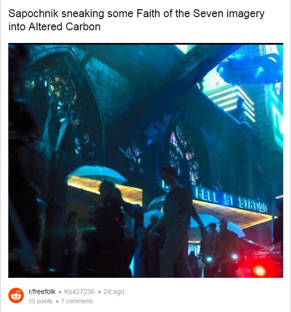 gra o tron altered carbon 2