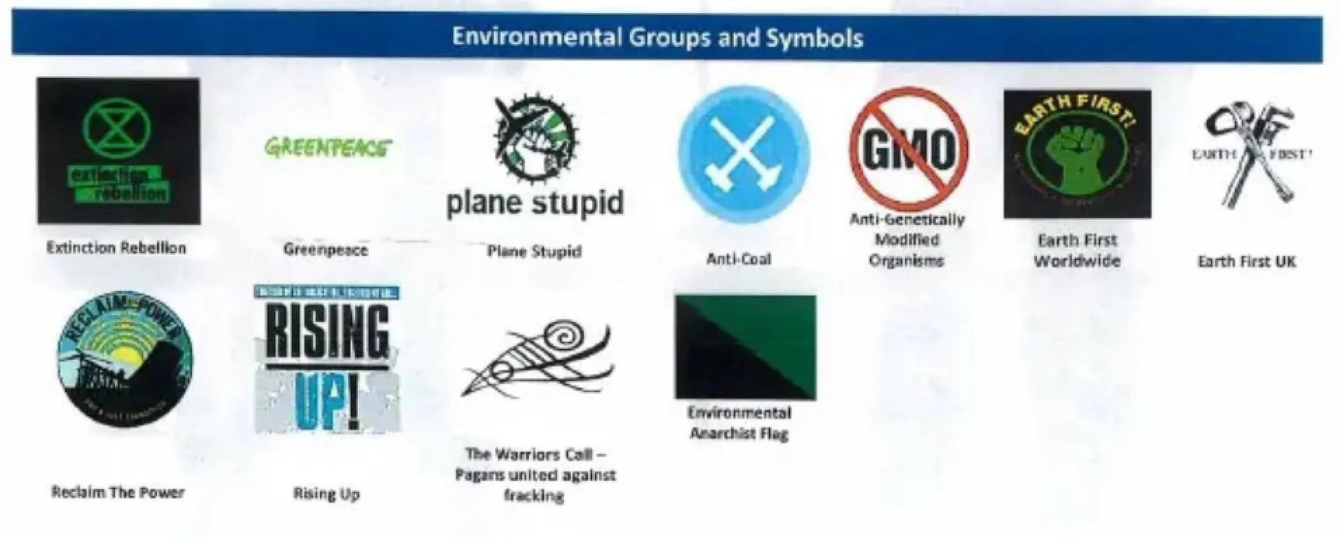 greenpeace_terroryzm_02