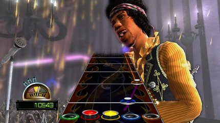 guitar-hero-world-tour-hendrix