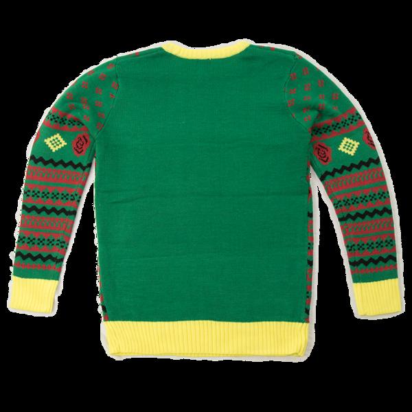 GUNS-004_GNR-christmas-sweater_2_grande