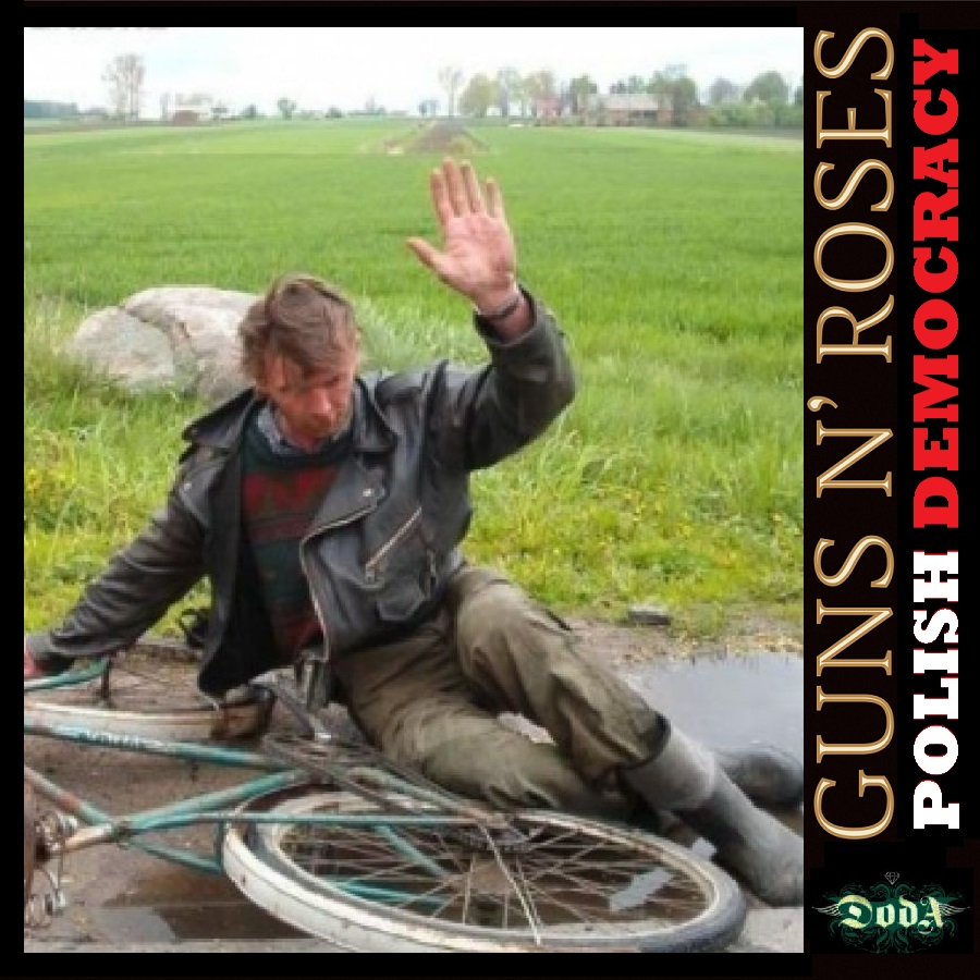 Guns-n-Roses-Chinese-Democracy-01