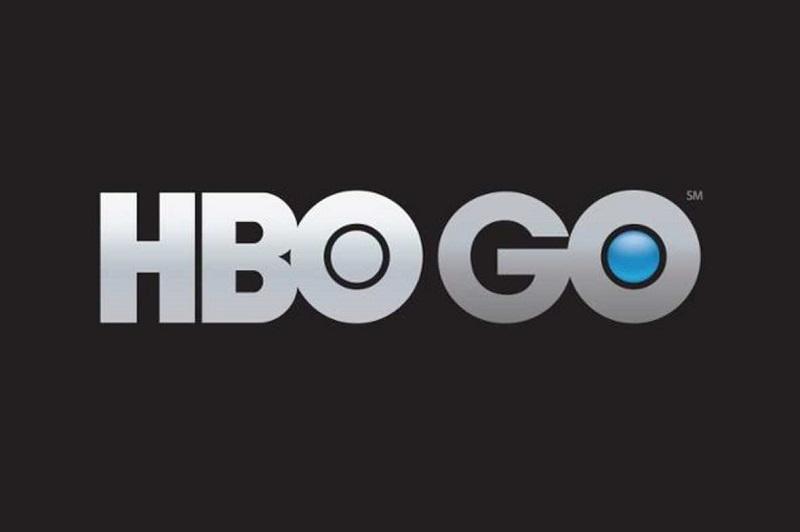 HBO-GO-bedzie-dostepne-dla-wszystkich!-Bez-koniecznosci-zawierania-umow-z-operatorami_article
