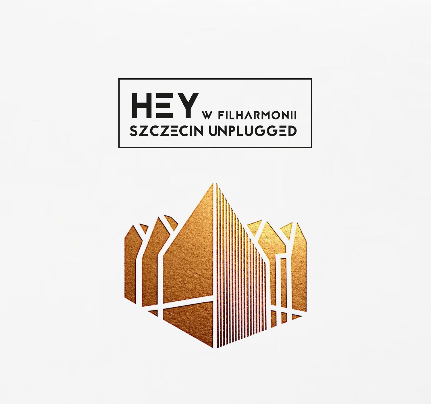 hey_unplugged_small