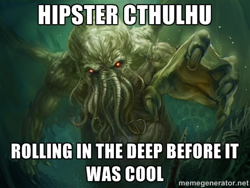 hipstercthulhu2