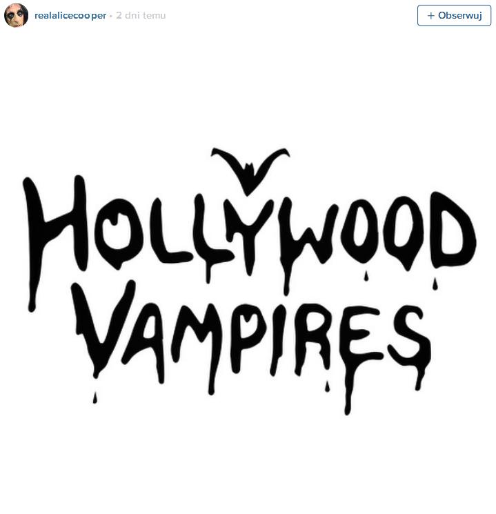 hollywood-vampires-2