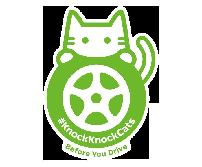 img_download-sticker