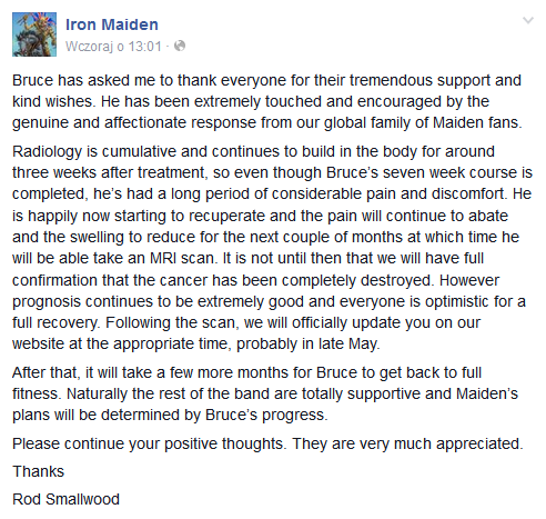 iron-maiden-bruce-condition