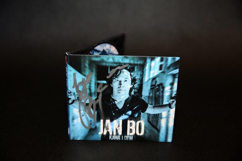 Jan Bo front