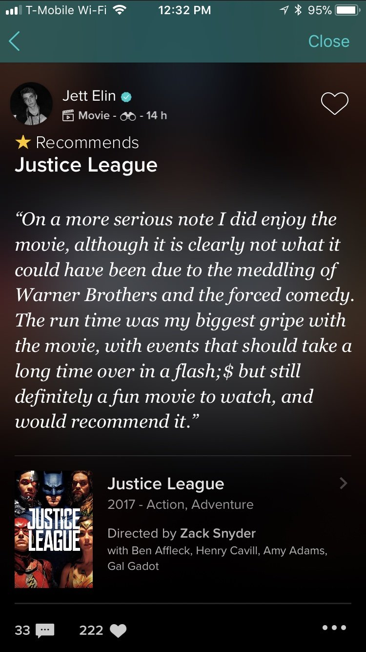 Jett-Justice-League-batman-news