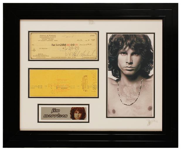 Jim-Morrison-Check-check