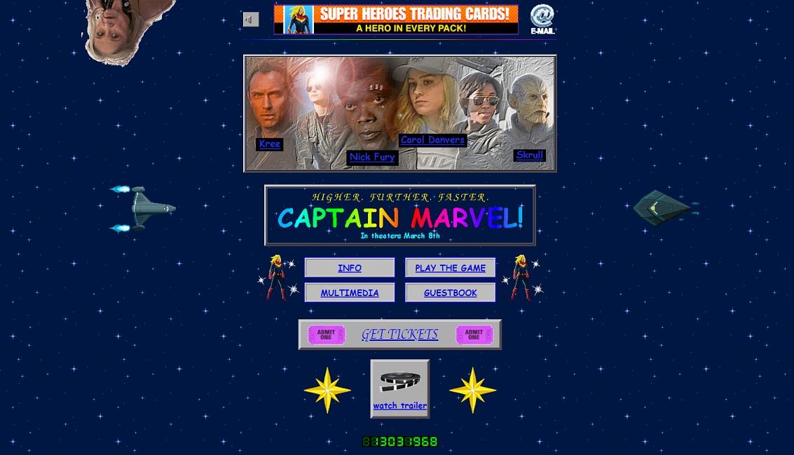 kapitan_marvel_strona_03
