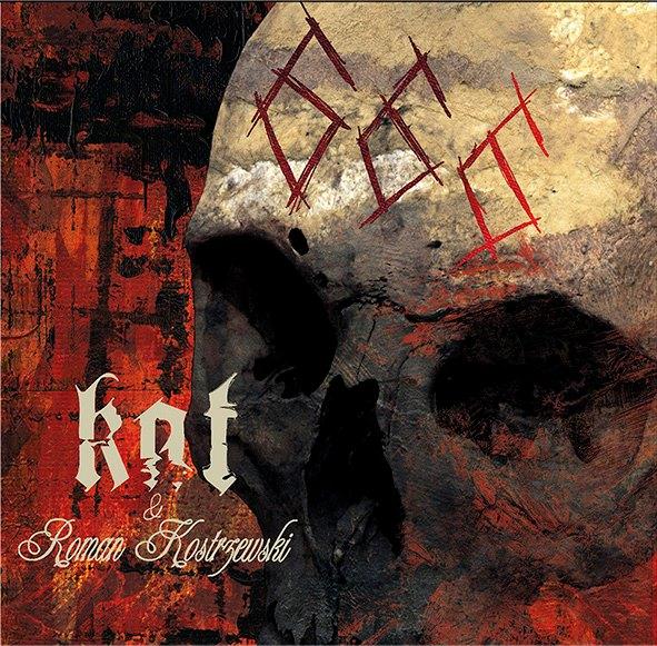 KAT_666_LP