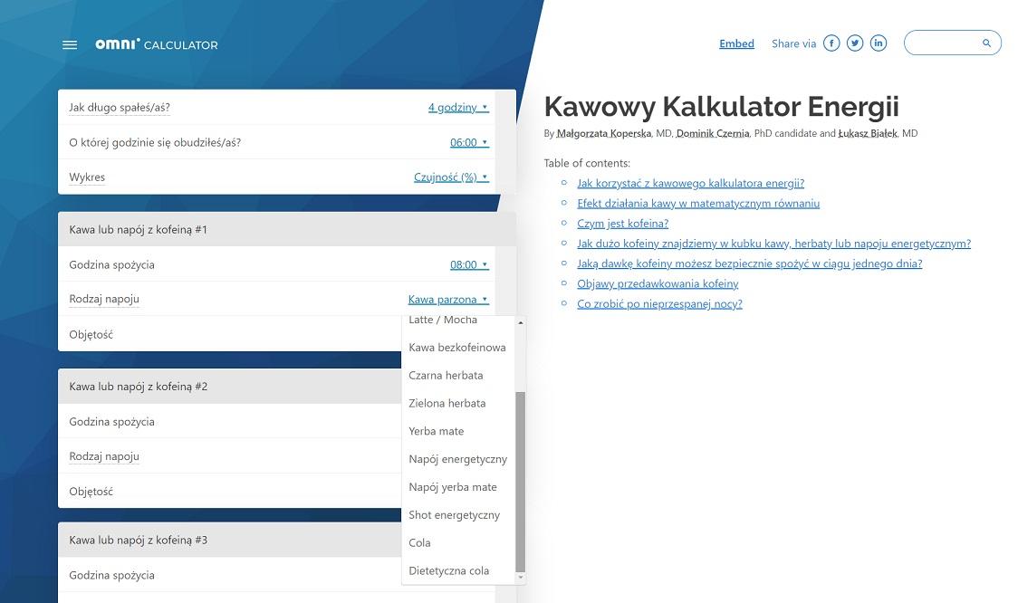 kawowy_kalkulator_energii_02