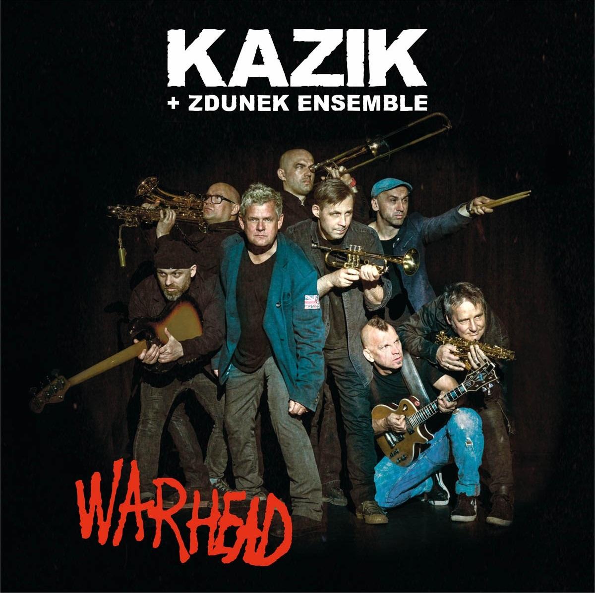 kazik-zdunek-ensemble-warhead-cd-preorder-