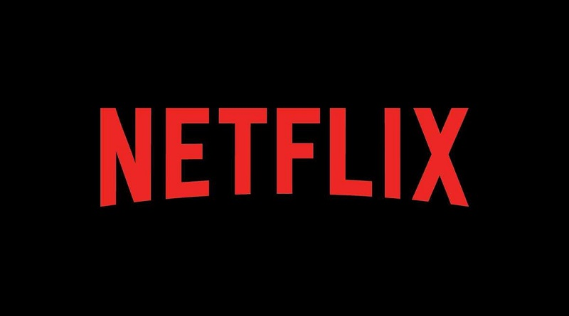 Ktory-gatunek-jest-najpopularniejszy-na-platformie-Netflix_article