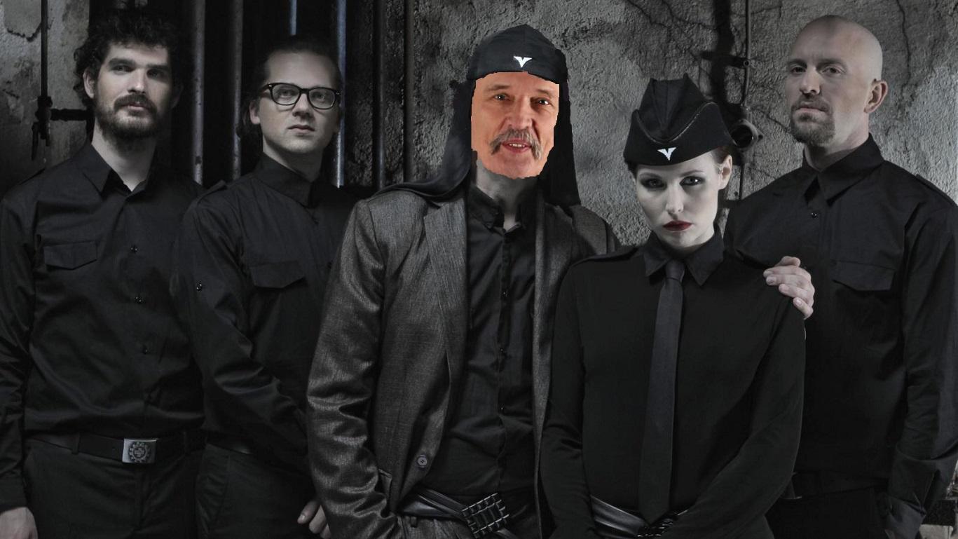 laibach_mikke