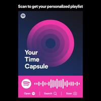 large_kod_Spotify_YTC